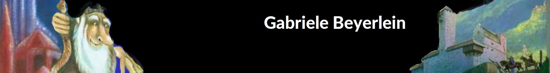 Gabriele Beyerlein